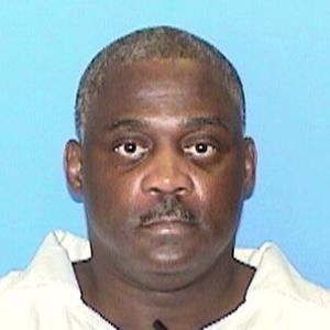 Andrew Lamar Carter a registered Sex Offender of Arkansas