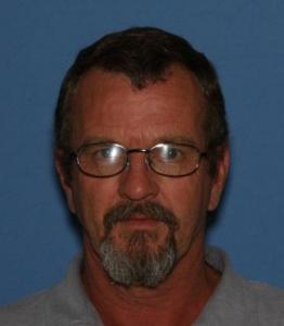 Richard Allen Ashcraft a registered Sex Offender of Arkansas