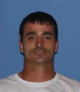 Shawn Allen Long a registered Sex Offender of Arkansas
