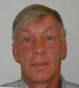 Frank Lin Casey a registered Sex Offender of Arkansas