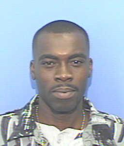 Kuno Fulani Wise a registered Sex Offender of Arkansas