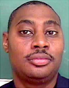 Venson Maurice Ferguson a registered Sex Offender of Arkansas