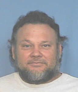 Billy Ray Nelson Sr a registered Sex Offender of Arkansas