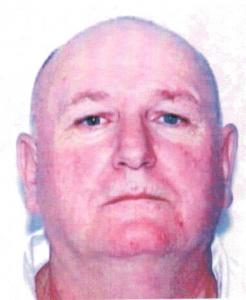Gary Wayne Brown a registered Sex Offender of Arkansas