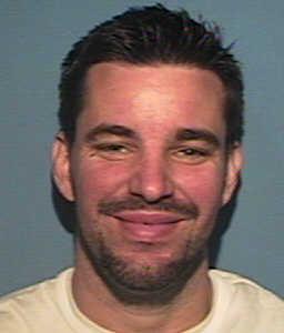 Sidney Allen Sponer a registered Sex Offender of Arkansas