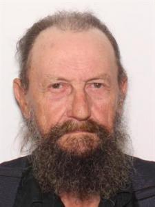 Glendel Ray Sexton a registered Sex Offender of Arkansas