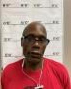 Leonard Charles Dickerson a registered Sex Offender of Arkansas