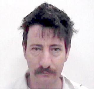 David Richard Vaneycke a registered Sex Offender of Arkansas