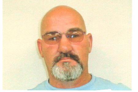 Billy Wayne Langdon a registered Sex Offender of Arkansas