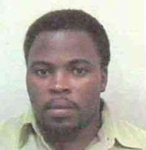 Kenneth Ray Davis a registered Sex Offender of Arkansas