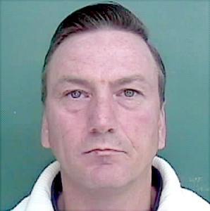 James Adams Jr a registered Sex Offender of Arkansas