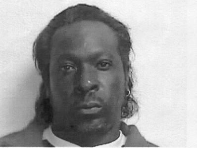 Cornelius Williams Sr a registered Sex Offender of Arkansas
