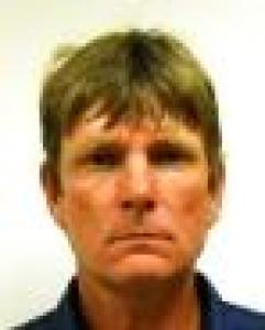 William Douglas Crisp a registered Sex Offender of Arkansas
