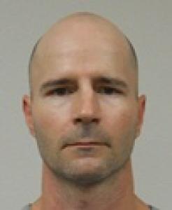 Keith Daniel Morgan a registered Sex Offender of Arkansas