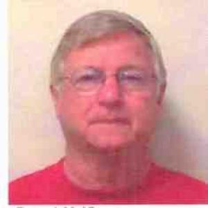 Phillip Lee Collins a registered Sex Offender of Arkansas