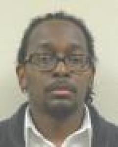 William Franklin Clark a registered Sex Offender of Arkansas
