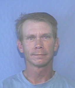 Richard Arron Cheatham a registered Sex Offender of Arkansas