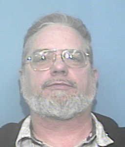Daniel K Jeffries a registered Sex Offender of Arkansas