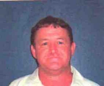 Michael George Callahan a registered Sex Offender of Arkansas