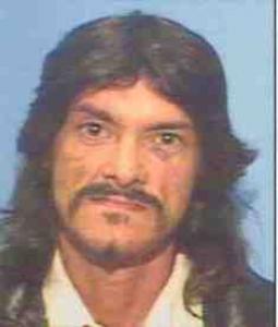 Manny Malvert Sanders a registered Sex Offender of Arkansas