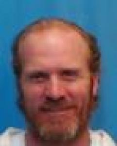 Dewey Lee Dutton a registered Sex Offender of Arkansas