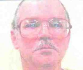 William Logan Knight a registered Sex Offender of Arkansas