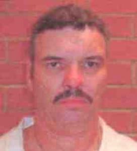 James Cecil Crutchfield a registered Sex Offender of Arkansas