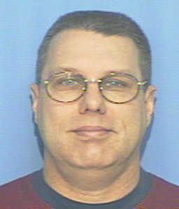 Douglas Earl Crouch a registered Sex Offender of Arkansas