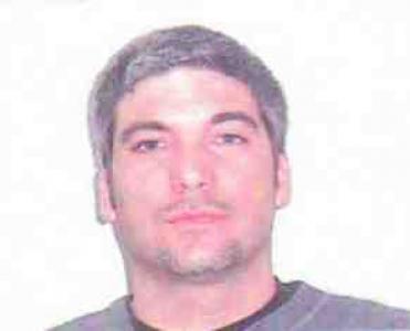 Corey Desha Bellamy a registered Sex Offender of Arkansas
