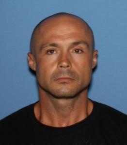 Jessie Steven Ballard a registered Sex Offender of Arkansas