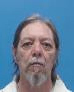 Randy Joe Barnes a registered Sex Offender of Arkansas