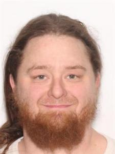 Grady Lee Newingham a registered Sex Offender of Arkansas