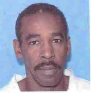 Sylvester Carroll Jr a registered Sex Offender of Arkansas