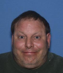 Randy Dale Hughes a registered Sex Offender of Arkansas
