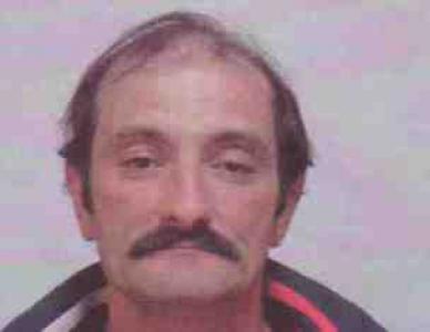 Roger Vahn Ensey a registered Sex Offender of Arkansas