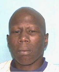Steven Allen Whitworth a registered Sex Offender of Arkansas