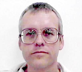 Scott Dale Fortenberry a registered Sex Offender of Arkansas
