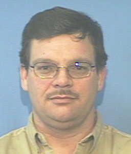 Anthony Dean Vanriper a registered Sex Offender of Arkansas