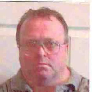 Arthur Stanley Lamb a registered Sex Offender of Arkansas