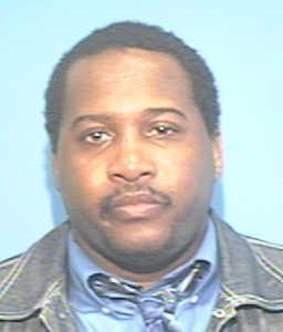 Johnnie Andrew Brown Jr a registered Sex Offender of Arkansas