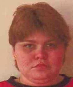 Shannon Marie Thomas a registered Sex Offender of Arkansas