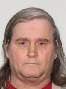 Hearn Patrick Collins a registered Sex Offender of Arkansas