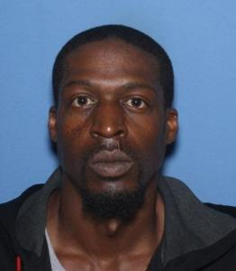 Nakia Jermaine Smith a registered Sex Offender of Arkansas