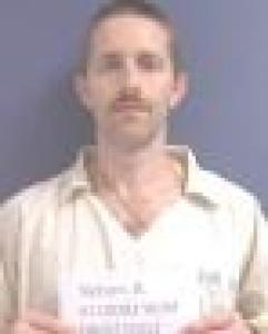Billy Michael Nelson a registered Sex Offender of Arkansas