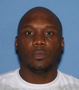 Pezzonia Vadex Hicks a registered Sex Offender of Arkansas