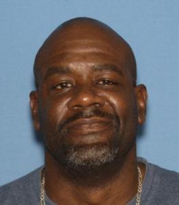 Corey Lee Hill a registered Sex Offender of Arkansas