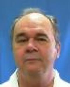 Kenneth Paul Holly a registered Sex Offender of Arkansas