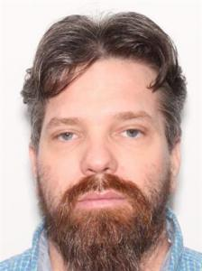 David Adam Johnson a registered Sex Offender of Arkansas