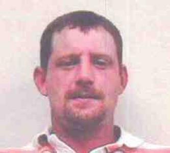 Timothy Allen Tigue a registered Sex Offender of Arkansas