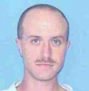 Roger Dale Flowers Jr a registered Sex Offender of Arkansas